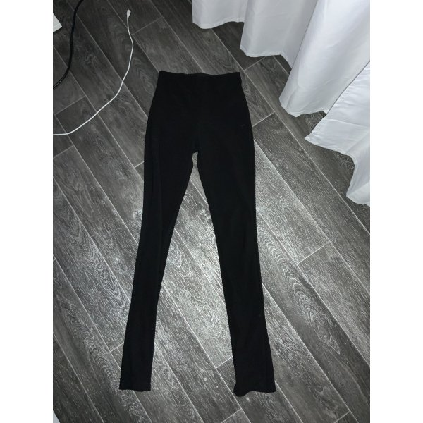 Zara Leggings NEU S