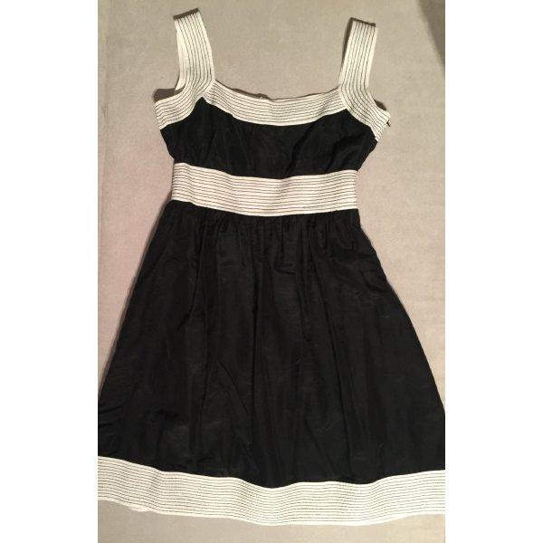 Zara Sommer Kleid Gr. Medium