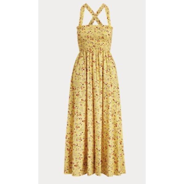 Zauberhaftes Sommerkleid von Polo Ralph Lauren , NEU!