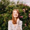 Thalia_Anker