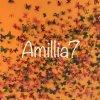 Amillia7