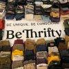BeThrifty