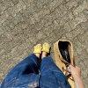 les_chaussures_des_femmes