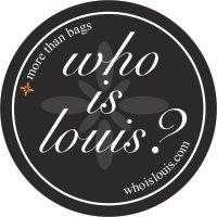 whoislouis.com
