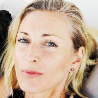 Margit Schmol