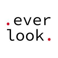 ever-look