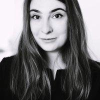 agnessa_kalmykova