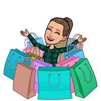Shopaholic 2.0