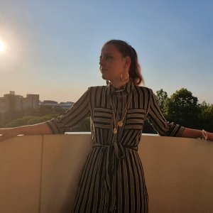 Laura Schönewolff