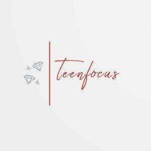 Teen Focus