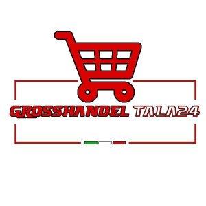 GrosshandelTala24