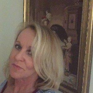 Marilyn Kelly